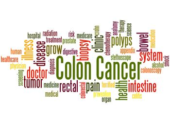 Colon Cancer Screening Reflux Stomach Pain Ulcers